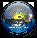 SDO - Solar Dynamics Observatory